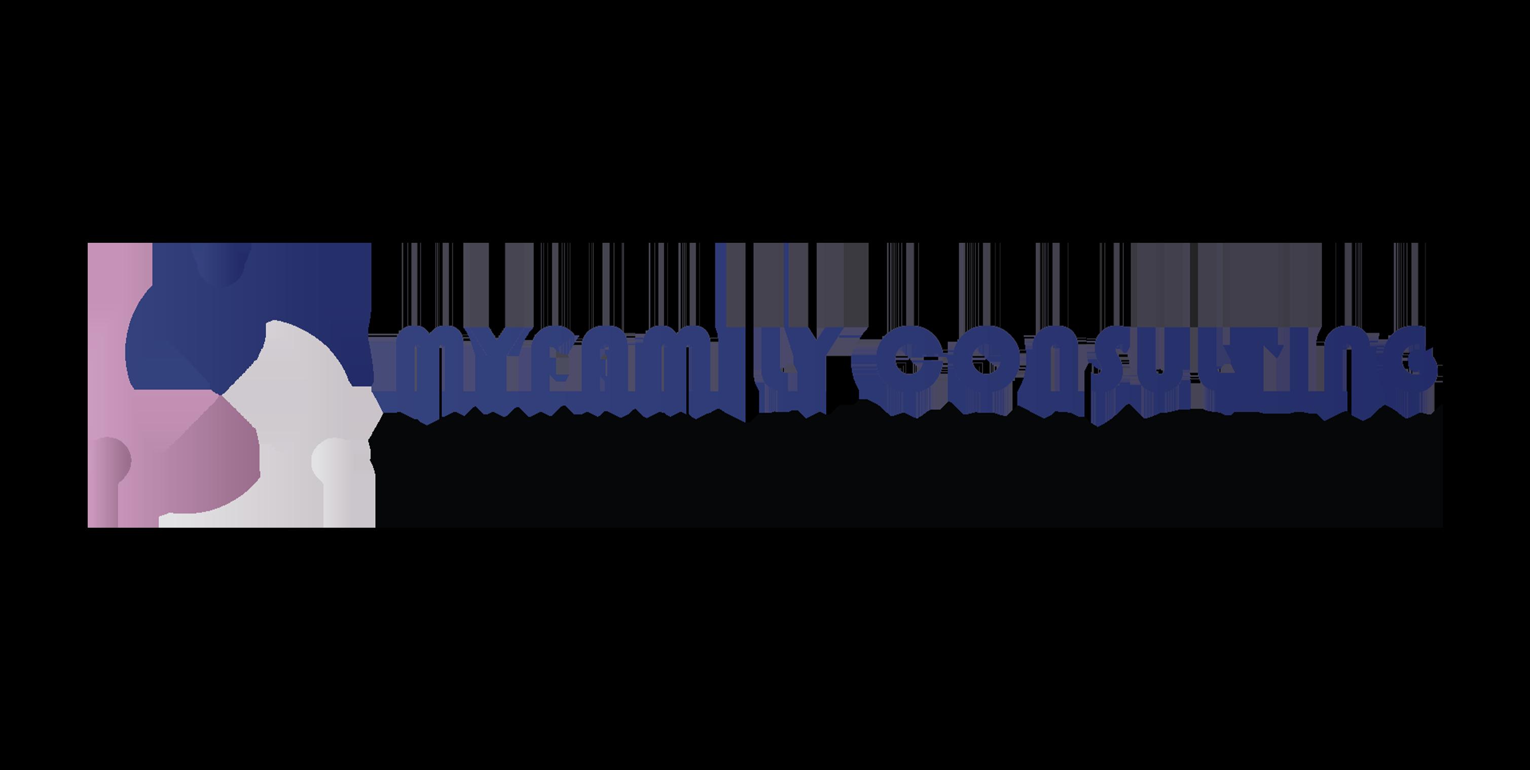 My-Family-Logomf