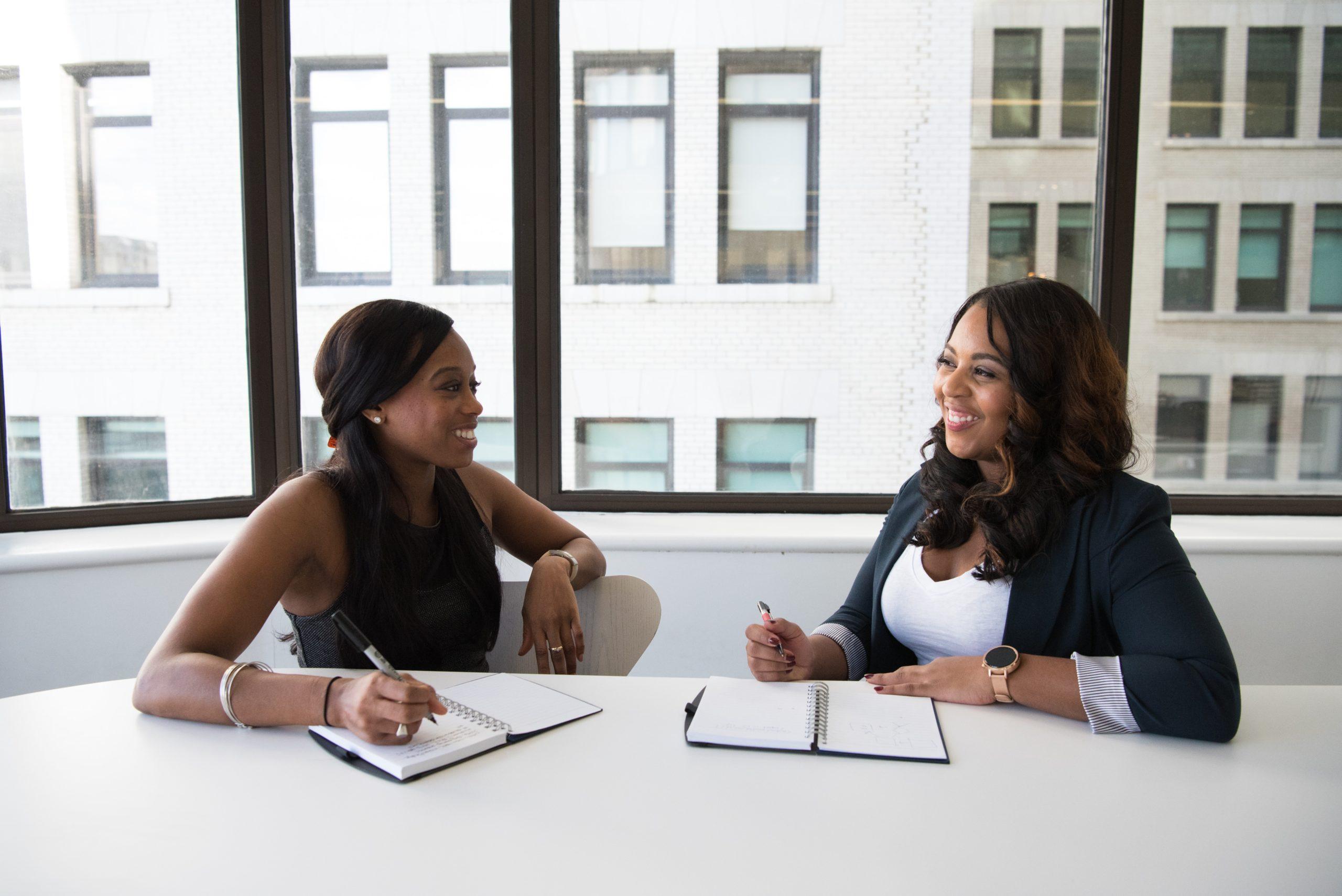 Human resources recruitment services